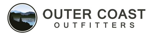 Outer Coast Outfitters, Prince Rupert